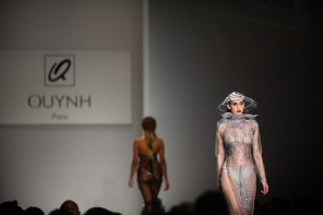 LAFW 2014 Preview