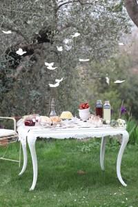 outdoor-brunch-reception