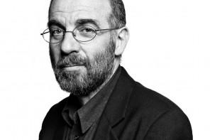 Giuseppe Tornatore: CINEMA PARADISO
