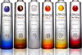ciroc-collection-bottles-about